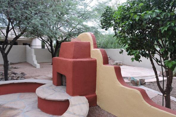11651 N. Ribbonwood Dr., Tucson, AZ 85737 Photo 5