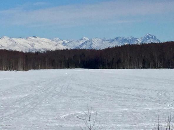 22411 Mirror Lake Dr., Chugiak, AK 99567 Photo 69