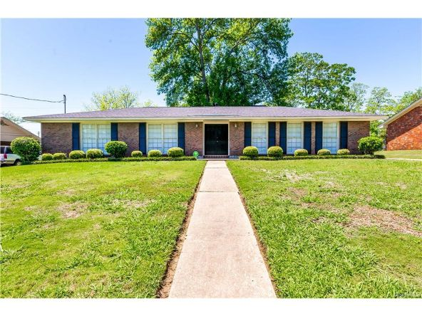 3380 Walton Dr., Montgomery, AL 36111 Photo 26