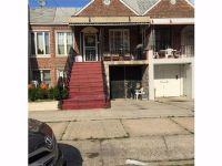 Home for sale: 1697 East E. 49th, Brooklyn, NY 11234