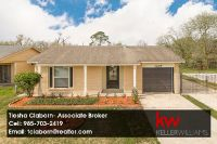 Home for sale: 639 Mockingbird St., Saint Rose, LA 70087