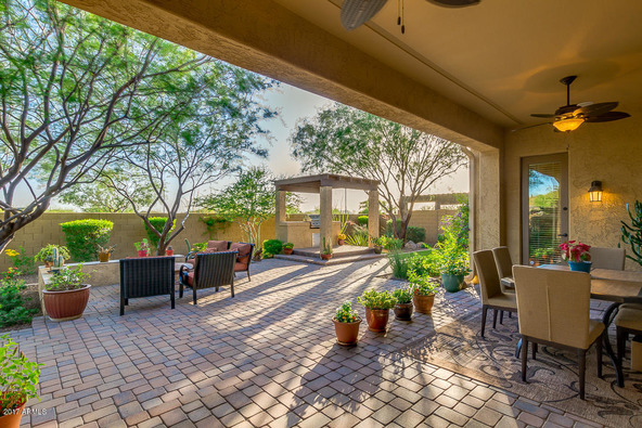 1529 W. Oberlin Way, Phoenix, AZ 85085 Photo 57