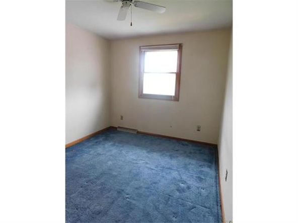 3334 Front St., Whitehall, PA 18052 Photo 5