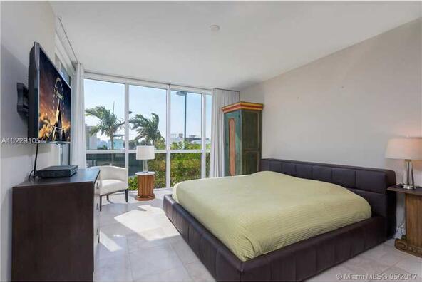 400 Alton Rd. # 610, Miami Beach, FL 33139 Photo 6