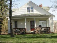 Home for sale: 2708 W. Bellevue Rd., Leslie, MI 49251