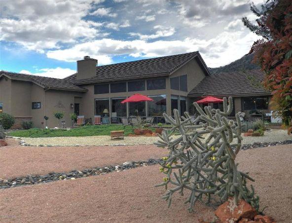 842 E. Saddlehorn Rd., Sedona, AZ 86351 Photo 35