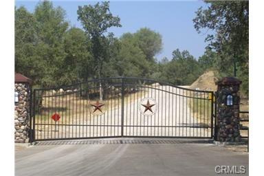 0 Lone Star Cir., Mariposa, CA 95338 Photo 12
