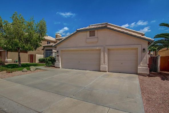 15231 S. 40th St., Phoenix, AZ 85044 Photo 41