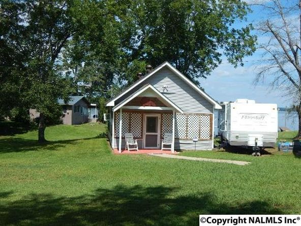 185 County Rd. 555, Centre, AL 35960 Photo 20