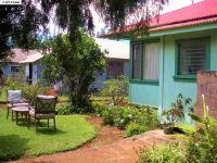 Home for sale: 529 Ilima, Lanai City, HI 96763
