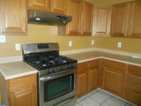 Home for sale: 332 Lions Gate Dr., Lawnside, NJ 08045