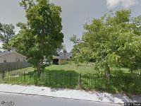 Home for sale: Washington St., Bay St. Louis, MS 39520