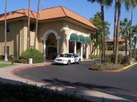 Home for sale: 10330 W. Thunderbird Blvd., Sun City, AZ 85351