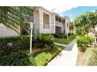 Home for sale: 8961 Veranda Way #715, Sarasota, FL 34238
