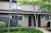Home for sale: 1817 Crossflower, Germantown, TN 38138