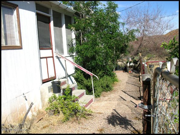 316 B St., Bisbee, AZ 85603 Photo 5