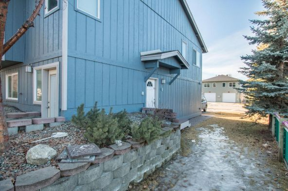1515 Latouche St., Anchorage, AK 99501 Photo 25