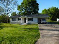 Home for sale: 407 David St., Iowa, LA 70647