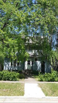 Home for sale: 1019 4 Avenue, Fargo, ND 58103