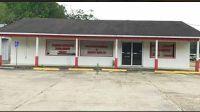 Home for sale: 802 Page St., Dequincy, LA 70633