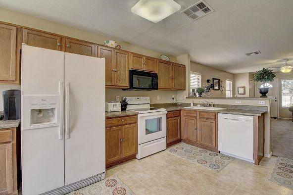 1341 E. Ash Rd., San Tan Valley, AZ 85140 Photo 11