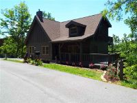 Home for sale: 3614 Moonshine Way, Gatlinburg, TN 37738