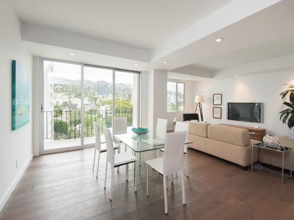 818 Doheny Dr., West Hollywood, CA 90069 Photo 14