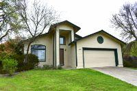 Home for sale: 2501 St. Yorre Ct., Ukiah, CA 95482