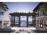 Home for sale: 6100 Caballero Blvd. # Villa, Coral Gables, FL 33146