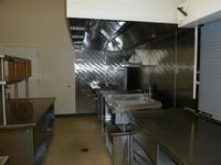 Home for sale: 25125 M203, Calumet, MI 49913