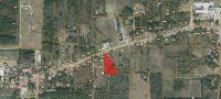 Home for sale: 922 Sea Island Parkway, Saint Helena Island, SC 29920