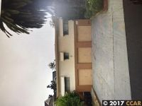 Home for sale: 2914 Nicol Ave., Oakland, CA 94602