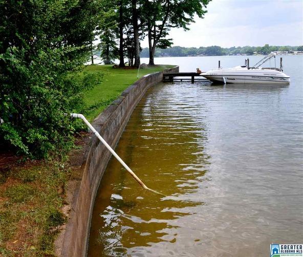 1015 River Oaks Dr., Cropwell, AL 35054 Photo 50