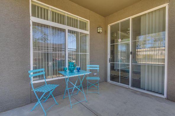 911 E. Camelback Rd., Phoenix, AZ 85014 Photo 40