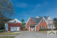Home for sale: 1010 Diamond Way, Bogart, GA 30622