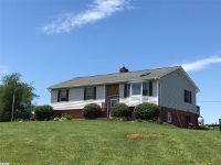 Home for sale: 5063 S. Lee Jackson Hwy., Greenville, VA 24440