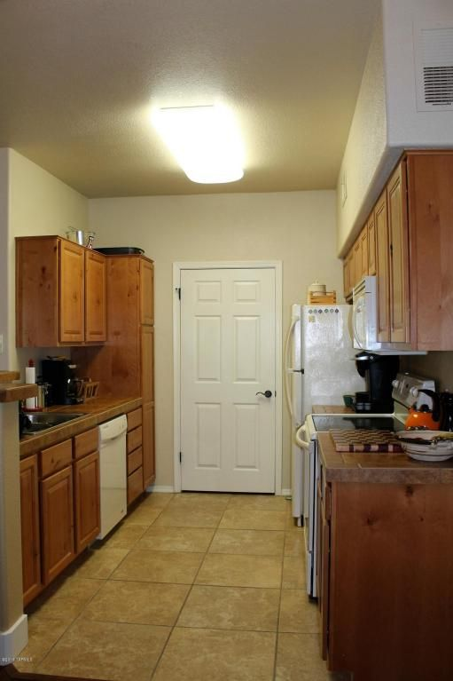 7050 E. Sunrise, Tucson, AZ 85750 Photo 4