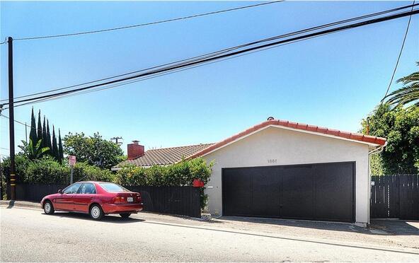 1881 Glenneyre St., Laguna Beach, CA 92651 Photo 20