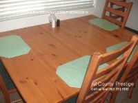 Home for sale: 6859 Darrel Rd., Laveen, AZ 85339
