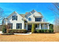 Home for sale: 263 Baywood Ln., Villa Rica, GA 30180
