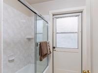 Home for sale: 2101 Peachtree Ln., San Jose, CA 95128