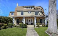 Home for sale: 123 Salisbury Ave., Garden City, NY 11530