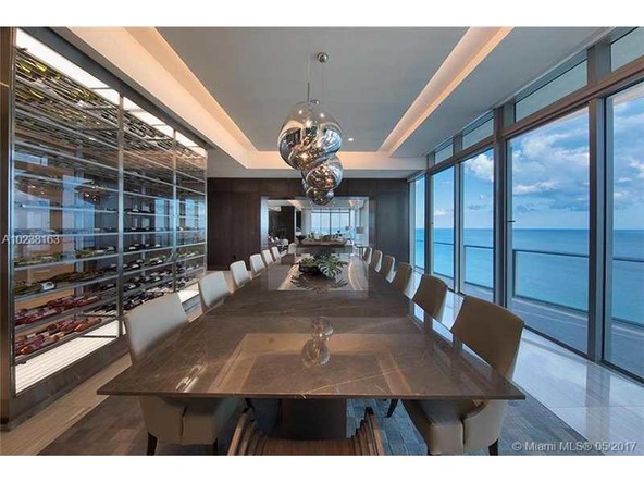 Sunny Isles Beach, FL 33160 Photo 19