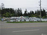 Home for sale: 8112 Pacifice Hwy. E., Tacoma, WA 98422