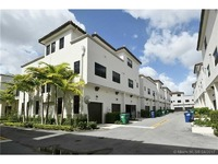 Home for sale: 8449 N.W. 51st Terrace # 8449, Miami, FL 33166