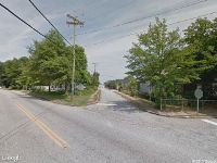 Home for sale: Marue, Greenville, SC 29605