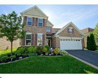 Home for sale: 27 Einstein Way, Cranbury, NJ 08512