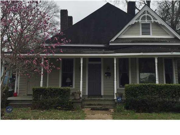 1812 Capitol Avenue, Montgomery, AL 36107 Photo 17