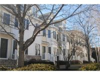 Home for sale: 39 Maple Tree Avenue, Stamford, CT 06906