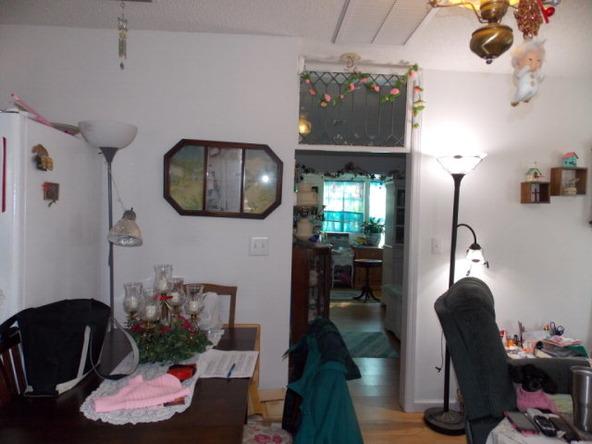 302 Highland Dr., Hartford, AL 36344 Photo 35